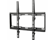 "Soporte One For All para Televisiones 32"" - 60"" WM4410"