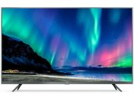 "LED XIAOMI 43"" MI LED 4S 4k SMART TV L43M5-5ASP"