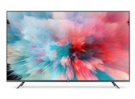 "Led  XIAOMI  55"" 4S Smart TV 4K"