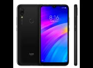 Smartphone Xiaomi Redmi 7 Negro 3GB/64GB