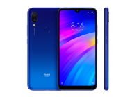 Smartphone Xiaomi Redmi 7 Azul 3GB/64GB
