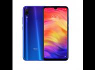 Smartphone Xiaomi Redmi Note 7 Azul 3GB/32GB