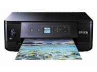 Impresora Multifuncion Epson XP-540 EXPRESSION PREMIUM