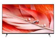 "Led SONY 75"" XR75X90JAEP Smart tv 4k Google TV"