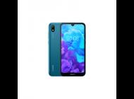 Smartphone Huawei Y5 2019 2/16Gb Sapphire Blue
