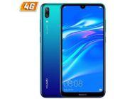 Smartphone Huawei Y7 2019 3GB/32GB Blue