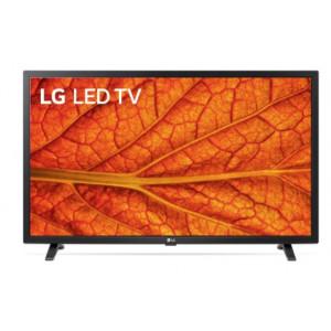 """Led LG 32"""" 32LM6370PLA Full HD Smart TV"""