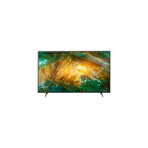 """LED Sony 43"""" KD-43XH8096 Android UHD Smart TV"""