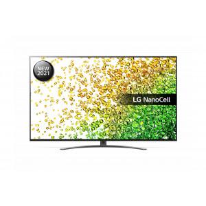 """Nanocell LG 55"""" 55NANO866PA 4K Smart TV"""