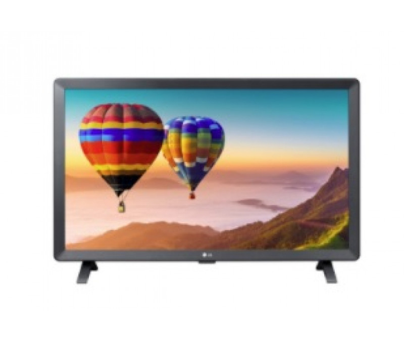 Led LG 24TN520S-PZ HD Ready Smart TV