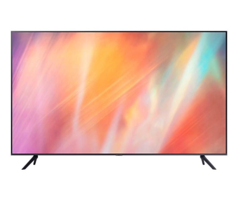 "LED Samsung UE43AU7172 43"" 4K UltraHD Smart TV WiFi"