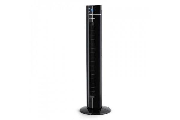 10 Mejores Ventilador Torre Orbegozo Twm 1009 60w | (2020)
