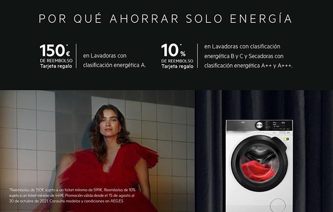 Promoción barras de Sonido Samsung más Cashback