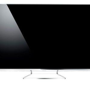 Nueva Serie WT60 de Panasonic presentada en el CES 2013
