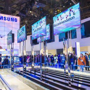 Ya llega La nueva Gama de Samsung 2014.