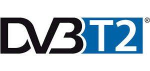 TDT-2, la nueva televisión que se viene