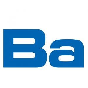 Promo: la compra de Campana y Placa Balay Tiene Regalo