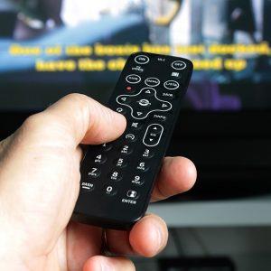 Las mejores aplicaciones para tu Smart TV