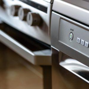 Recomendaciones para un uso eficiente de los electrodomésticos