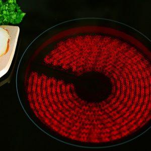 Cómo elegir la mejor placa de cocina