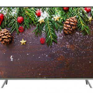 ¡Regala(te) un televisor estas navidades!