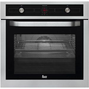 Consejos para elegir el mejor horno para la cocina