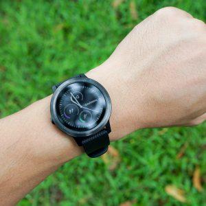Pulseras de actividad o pulseras inteligentes, ¿para qué sirven?