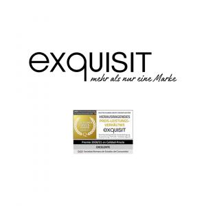 Exquisit electrodomésticos, marca de garantía y fiabilidad