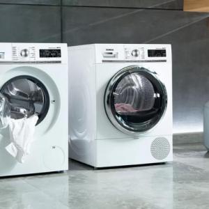 Ahorra en tu factura de la luz y cuida del planeta: Electrodomésticos de alta eficiencia energética.